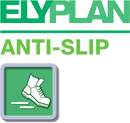 Elyplan Anti-slip